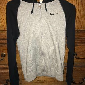 Nike Small Men's Hoodie